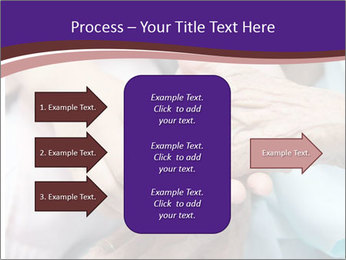0000080083 PowerPoint Template - Slide 85