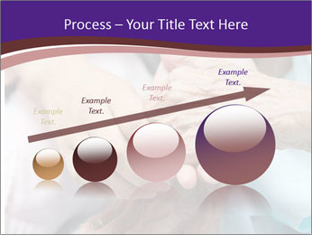 0000080083 PowerPoint Template - Slide 87