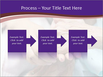 0000080083 PowerPoint Template - Slide 88