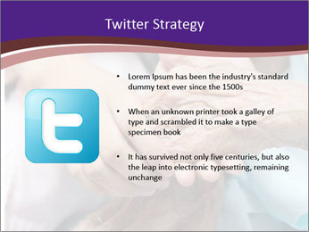 0000080083 PowerPoint Template - Slide 9