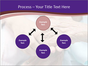 0000080083 PowerPoint Template - Slide 91