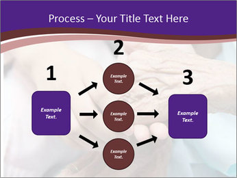0000080083 PowerPoint Template - Slide 92