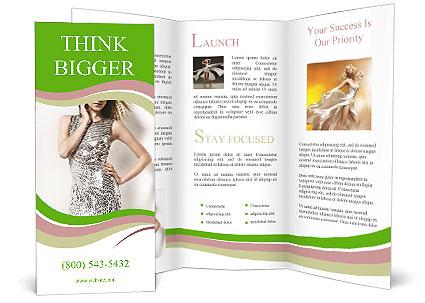 0000080084 Brochure Template