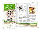 0000080084 Brochure Templates