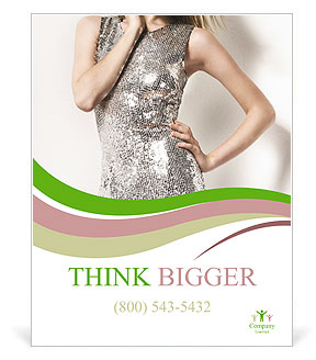 0000080084 Poster Template