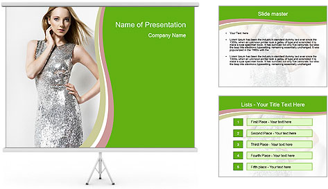 0000080084 PowerPoint Template