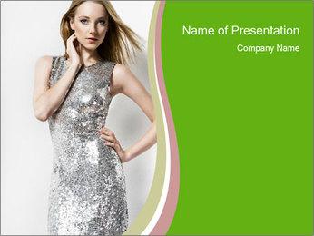 0000080084 PowerPoint Templates - Slide 1
