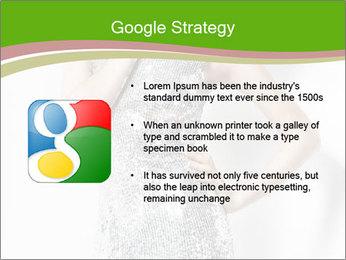 0000080084 PowerPoint Templates - Slide 10