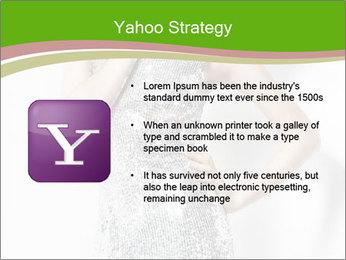 0000080084 PowerPoint Templates - Slide 11