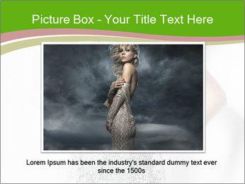 0000080084 PowerPoint Templates - Slide 15