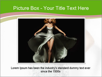 0000080084 PowerPoint Template - Slide 16