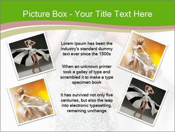 0000080084 PowerPoint Templates - Slide 24