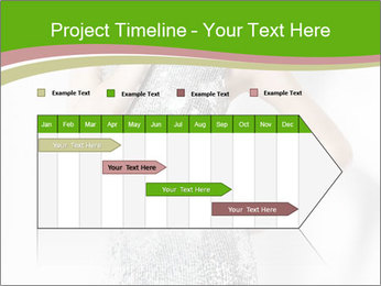 0000080084 PowerPoint Template - Slide 25
