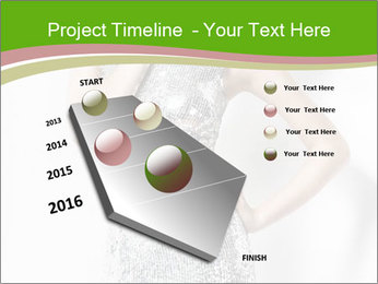 0000080084 PowerPoint Template - Slide 26