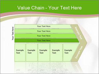 0000080084 PowerPoint Templates - Slide 27