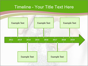 0000080084 PowerPoint Template - Slide 28