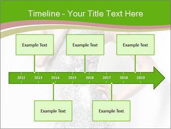 0000080084 PowerPoint Templates - Slide 28