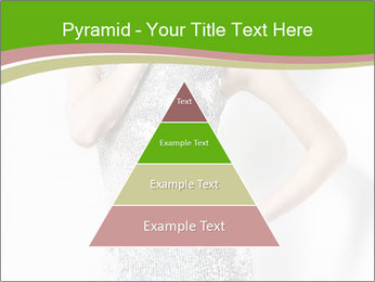 0000080084 PowerPoint Template - Slide 30