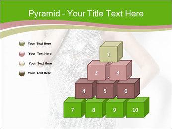 0000080084 PowerPoint Templates - Slide 31