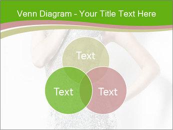 0000080084 PowerPoint Templates - Slide 33
