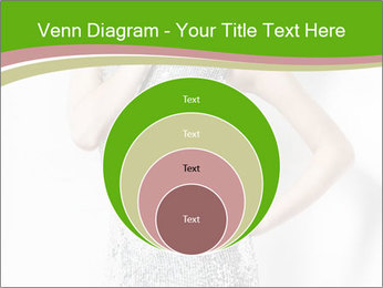 0000080084 PowerPoint Template - Slide 34