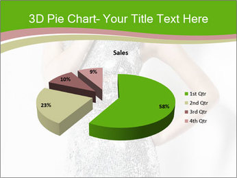 0000080084 PowerPoint Template - Slide 35
