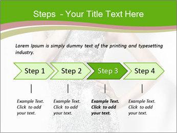 0000080084 PowerPoint Templates - Slide 4