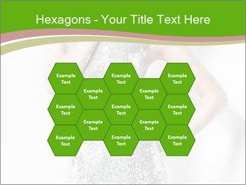 0000080084 PowerPoint Templates - Slide 44