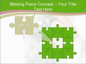 0000080084 PowerPoint Template - Slide 45
