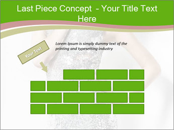 0000080084 PowerPoint Template - Slide 46
