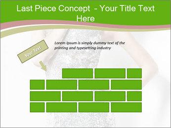 0000080084 PowerPoint Templates - Slide 46