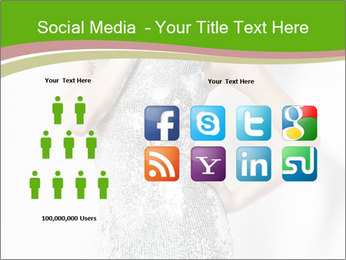 0000080084 PowerPoint Template - Slide 5