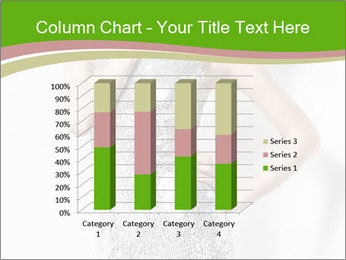 0000080084 PowerPoint Template - Slide 50