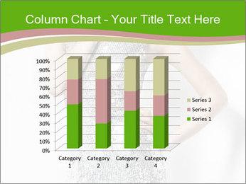 0000080084 PowerPoint Templates - Slide 50