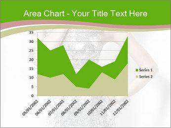 0000080084 PowerPoint Templates - Slide 53