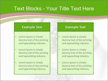 0000080084 PowerPoint Templates - Slide 57