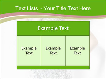 0000080084 PowerPoint Template - Slide 59