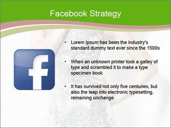 0000080084 PowerPoint Templates - Slide 6