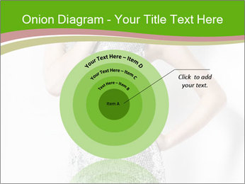 0000080084 PowerPoint Template - Slide 61