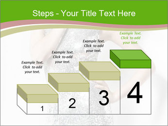 0000080084 PowerPoint Template - Slide 64