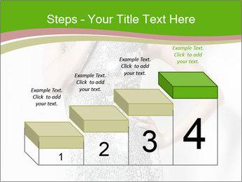 0000080084 PowerPoint Templates - Slide 64