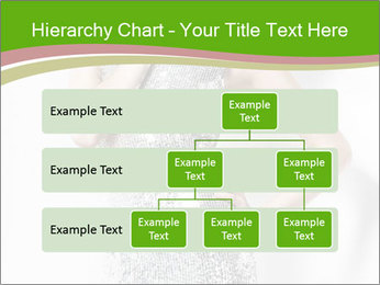 0000080084 PowerPoint Templates - Slide 67