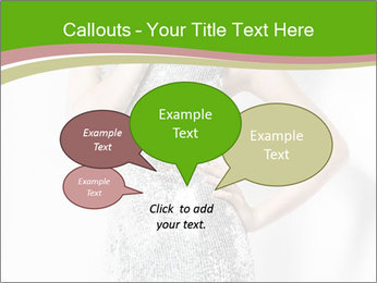 0000080084 PowerPoint Template - Slide 73