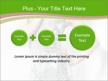 0000080084 PowerPoint Template - Slide 75