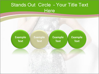 0000080084 PowerPoint Template - Slide 76