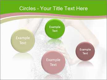 0000080084 PowerPoint Template - Slide 77