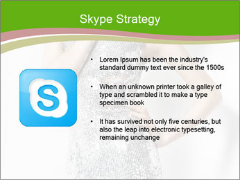 0000080084 PowerPoint Templates - Slide 8