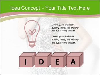 0000080084 PowerPoint Template - Slide 80