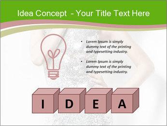 0000080084 PowerPoint Templates - Slide 80