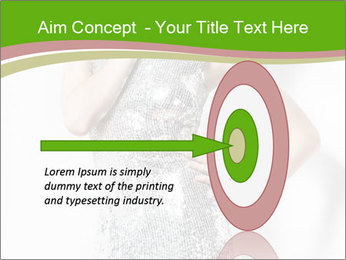 0000080084 PowerPoint Template - Slide 83